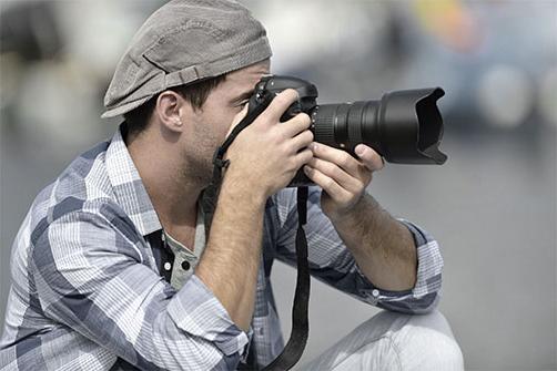 photographe corporate professionnel pour la création de site internet