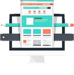 cdw design web