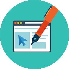 cdw redaction web