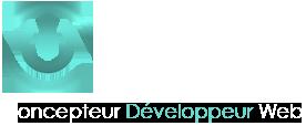 Concepteur Développeur Web