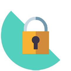 Maintenance et sécurité web - CDW