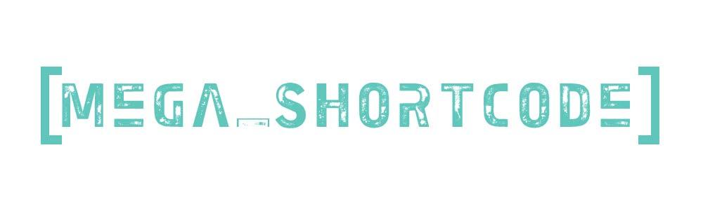 Shotcode WordPress