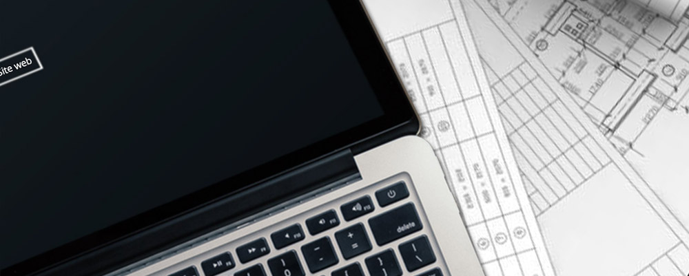 Création de site internet : 7 étapes incontournables