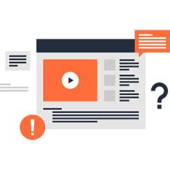 Optimisation pour le référencement lors d'une refonte de site internet
